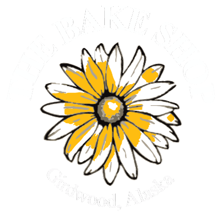 Serving Girdwood, AK for over 40 years